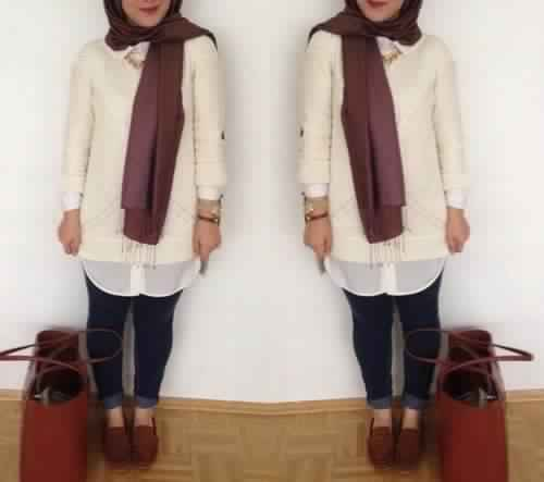 looks-de-hijab-modernes3