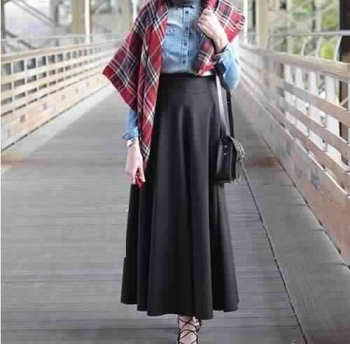 looks-de-hijab-modernes4