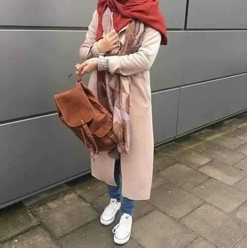 looks-de-hijab-modernes5