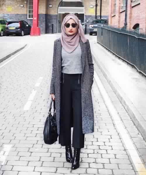 looks-de-hijab-modernes6