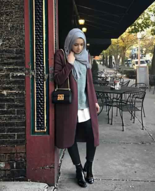 looks-de-hijab-modernes7