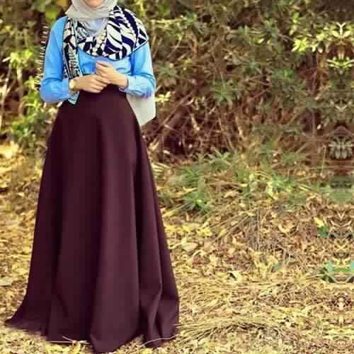looks-de-hijab-modernes8