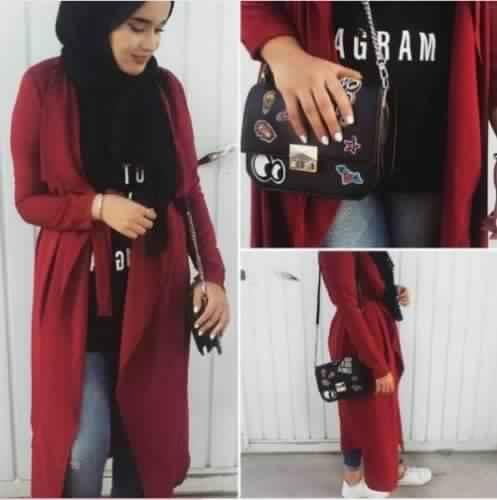 looks-de-hijab-modernes9