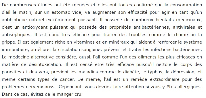 copyright@bouquetsvaries.fr