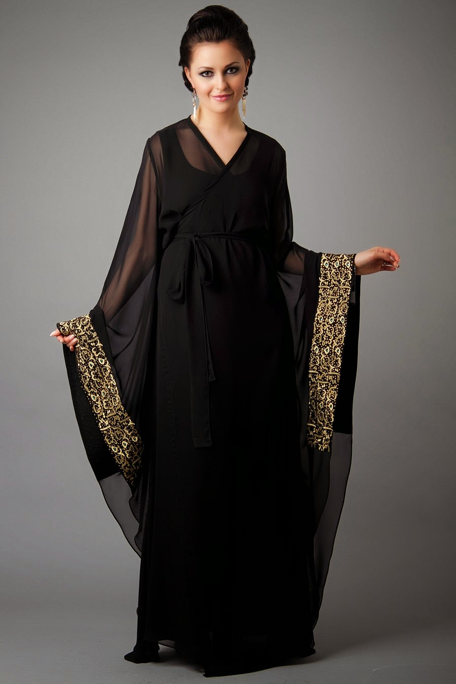 style-abaya-pour-les-occasions-speciales4