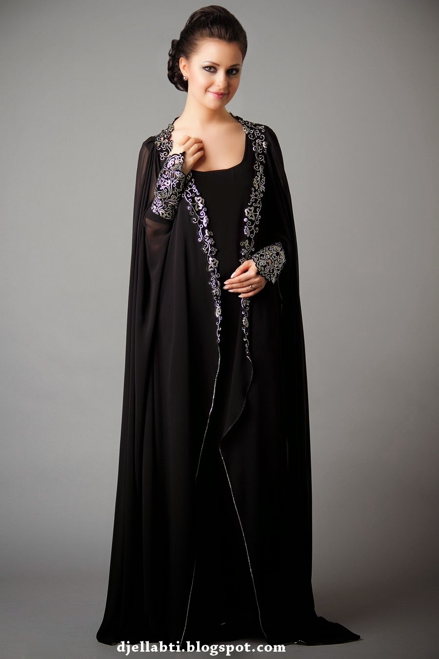 style-abaya-pour-les-occasions-speciales5
