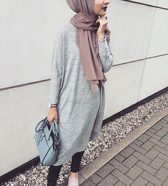 style-de-hijab-moderne