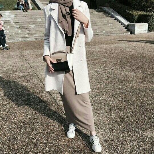 style-de-hijab-moderne1