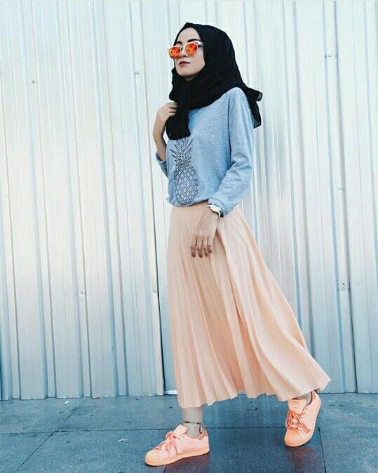 style-de-hijab-moderne10