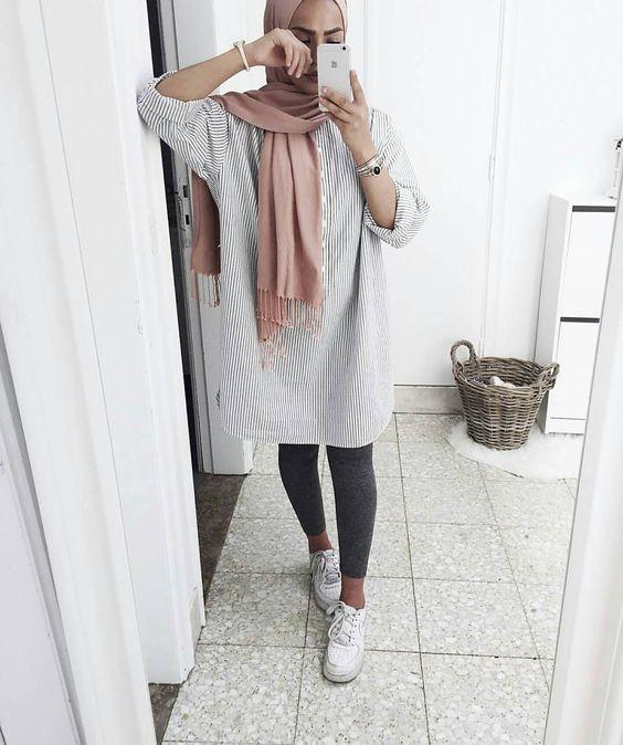 style-de-hijab-moderne11