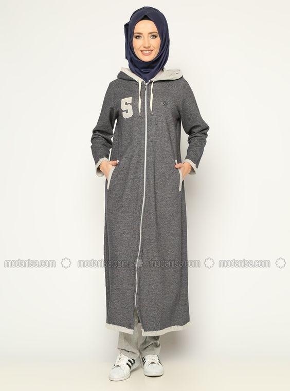 style-de-hijab-moderne12