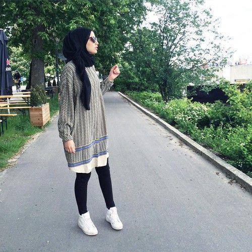 style-de-hijab-moderne13
