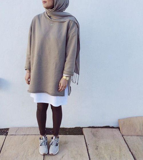 style-de-hijab-moderne14