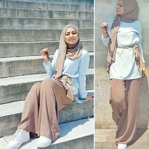 style-de-hijab-moderne15
