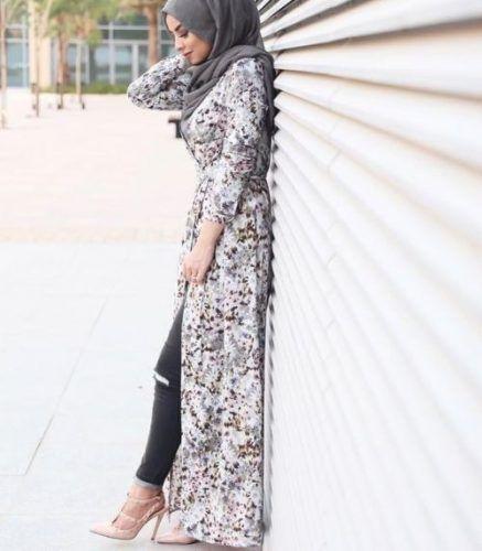 style-de-hijab-moderne17