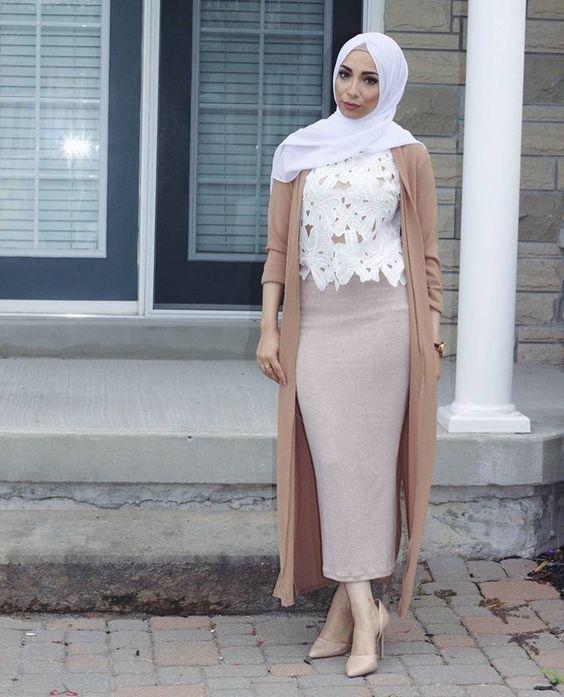 style-de-hijab-moderne18
