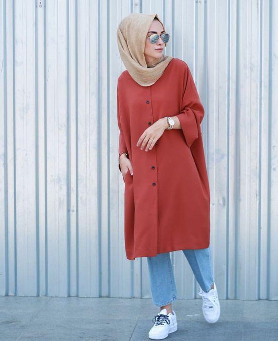 style-de-hijab-moderne19