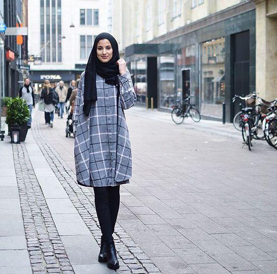 style-de-hijab-moderne2
