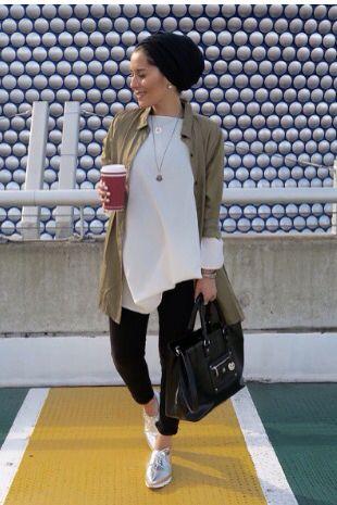 style-de-hijab-moderne20