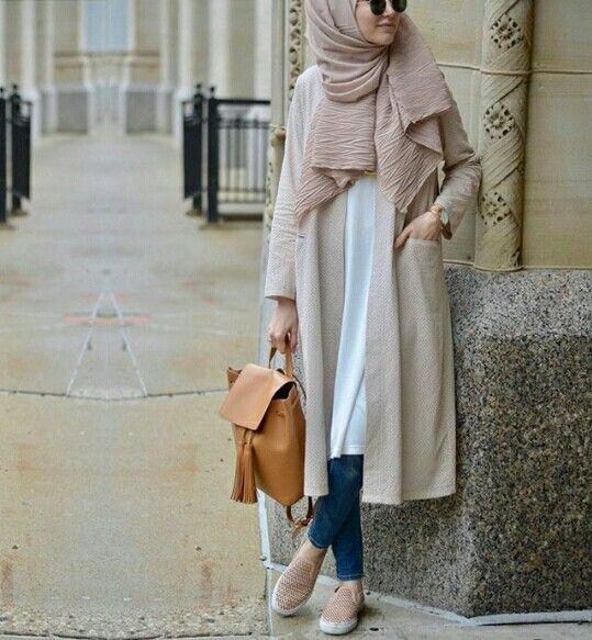 style-de-hijab-moderne21