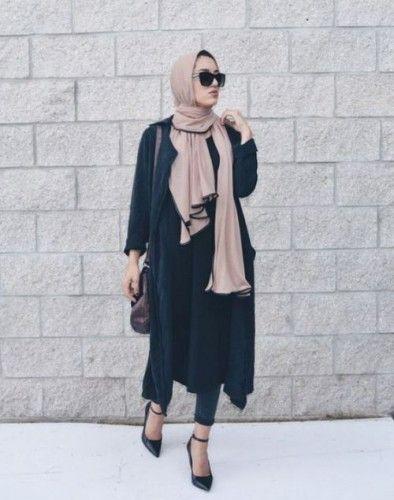 style-de-hijab-moderne22