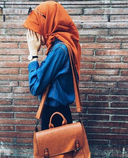 style-de-hijab-moderne23