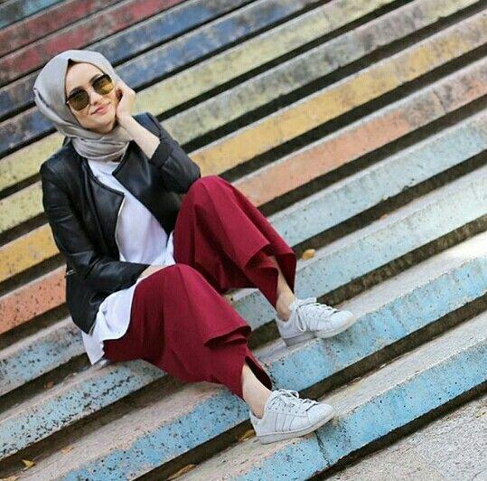 style-de-hijab-moderne24