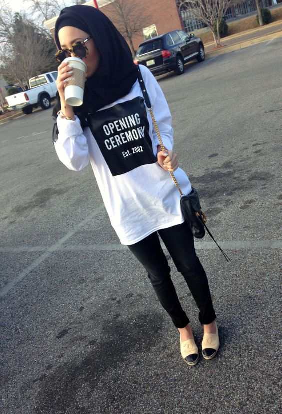 style-de-hijab-moderne25