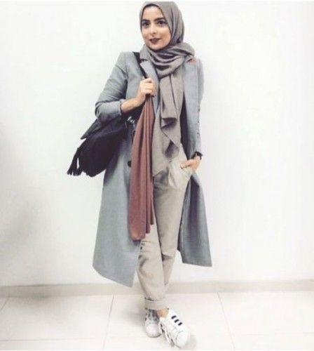 style-de-hijab-moderne26