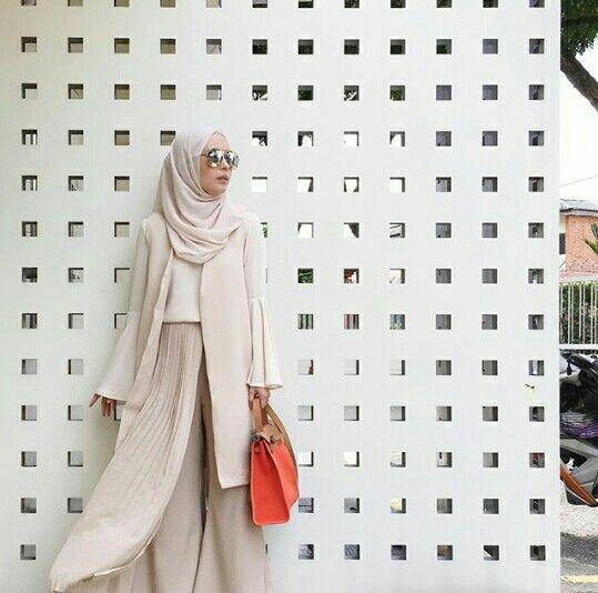style-de-hijab-moderne27