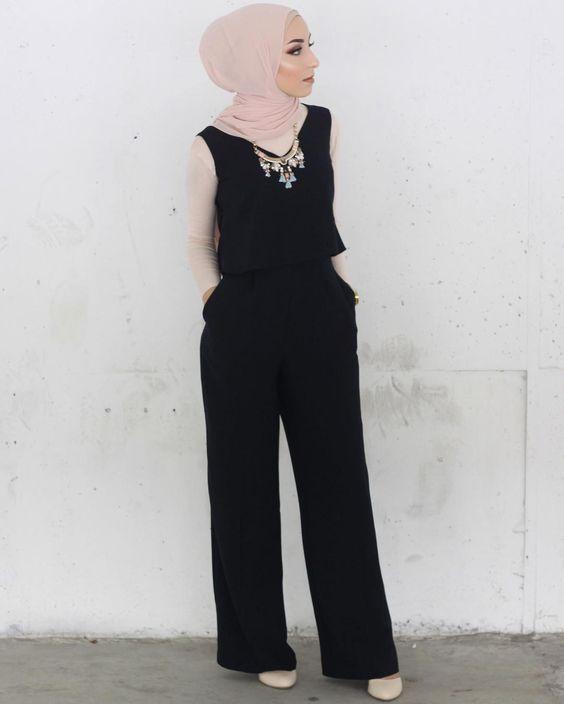 style-de-hijab-moderne28