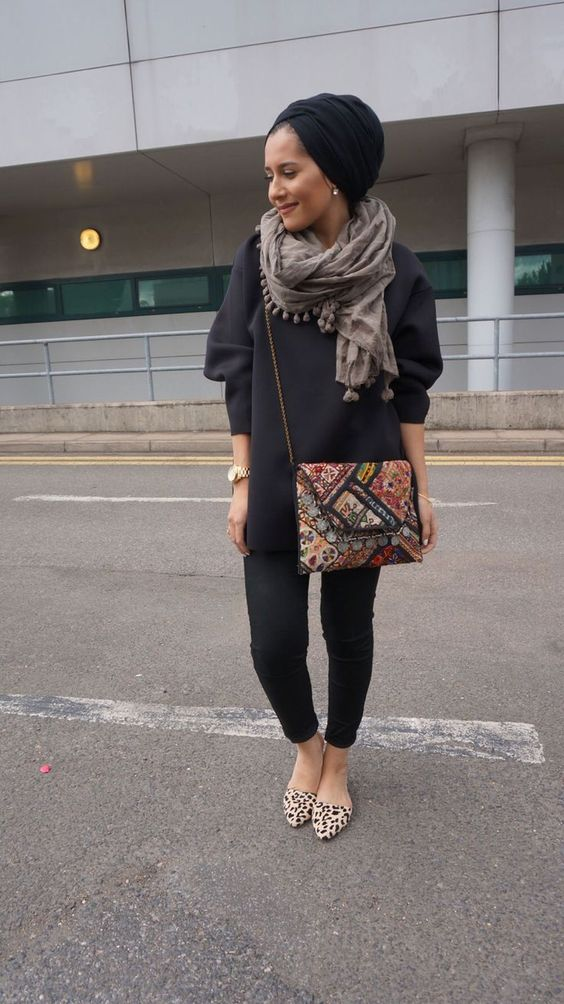 style-de-hijab-moderne29