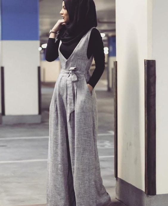 style-de-hijab-moderne3
