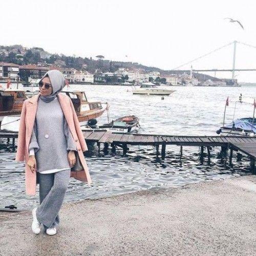 style-de-hijab-moderne30
