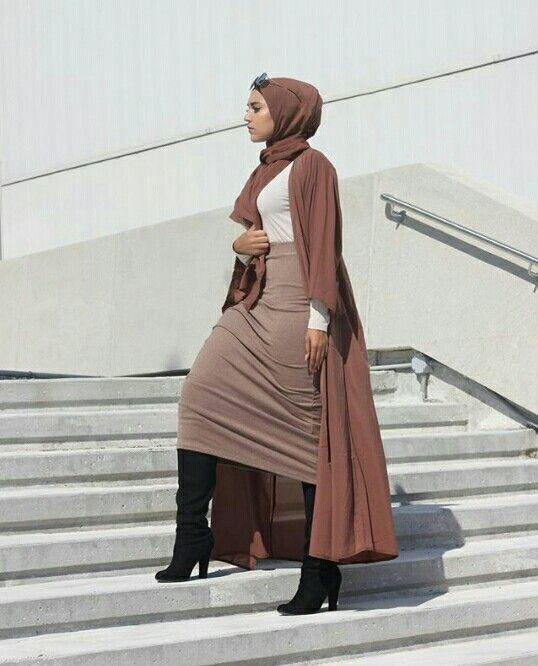 style-de-hijab-moderne31