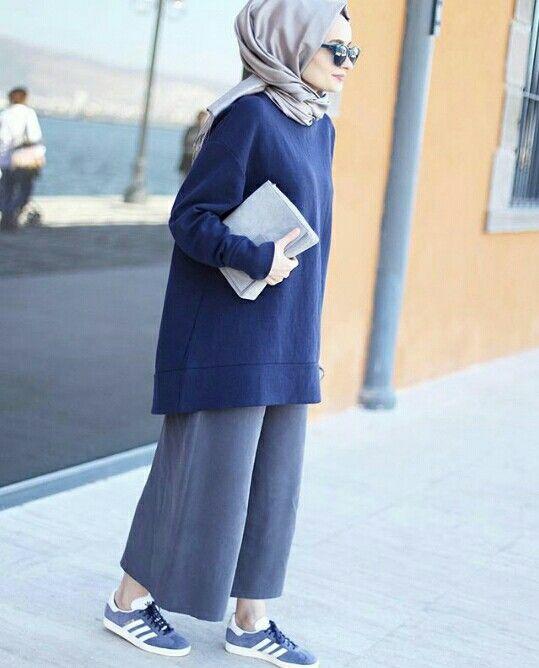 style-de-hijab-moderne32