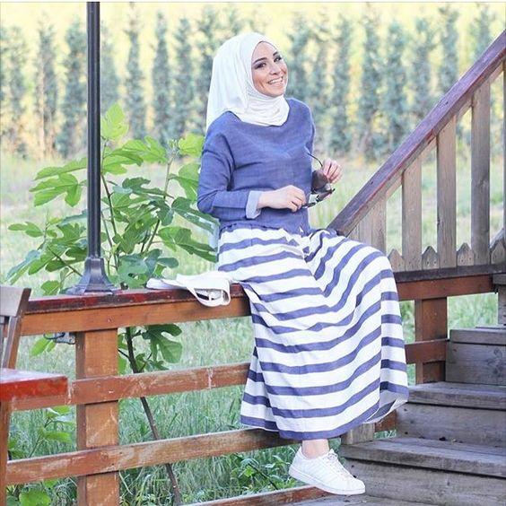 style-de-hijab-moderne4