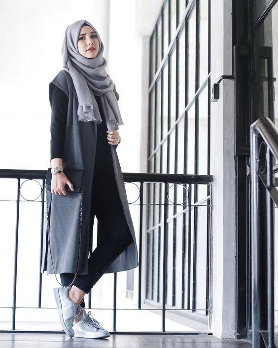 style-de-hijab-moderne5