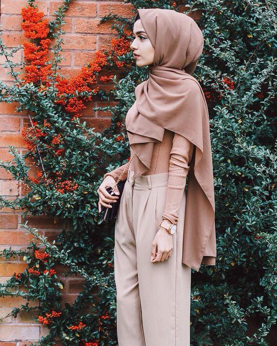style-de-hijab-moderne6