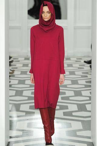 style-de-hijab-moderne7
