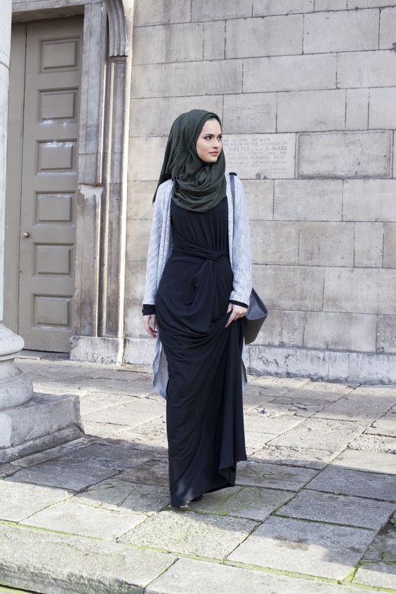 style-de-hijab-moderne9