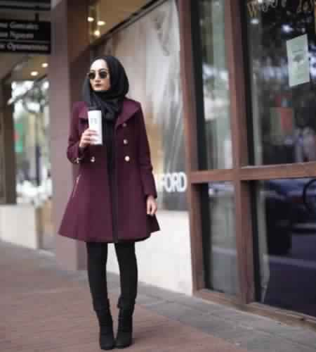 style-de-hijab1