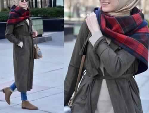 style-de-hijab10