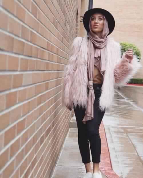 style-de-hijab11