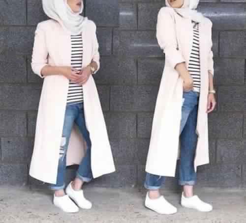 style-de-hijab12