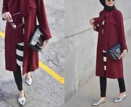 style-de-hijab13