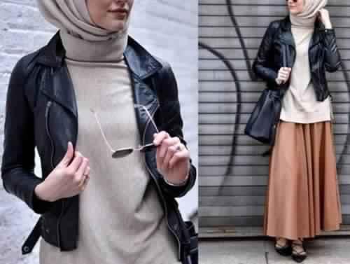 style-de-hijab14