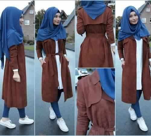 style-de-hijab15