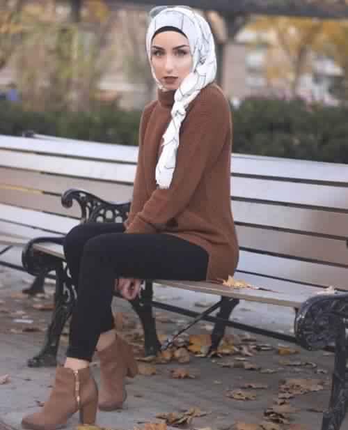 style-de-hijab16
