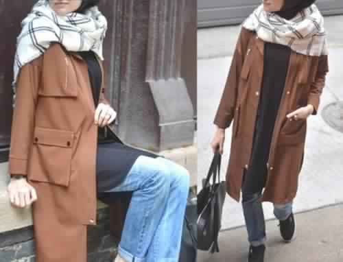 style-de-hijab2